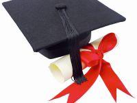 Акция для дипломников, весь июнь!